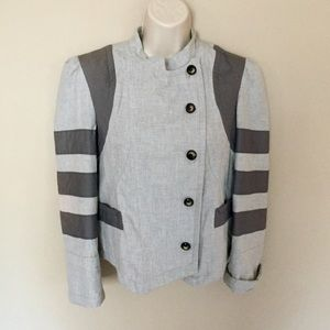 NWOT Marc By Marc Jacobs Jacket